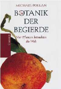 02_03_botanik_der_begierde_klein.jpg