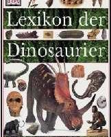 02_03_lexikon_der_dinosaurier_klein.jpg