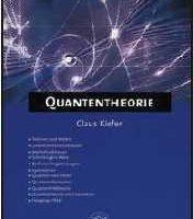 02_03_quantentheorie_klein.jpg