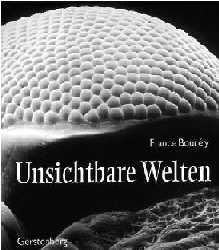 02_03_unsichtbare_welten_klein.jpg