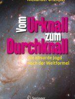 10_2010_urknall_durchknall.jpg