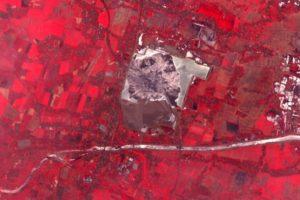 13-07-19-mudvolcano.jpg