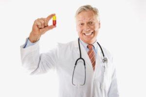 13-07-22 Medikamentenwerbung.jpg