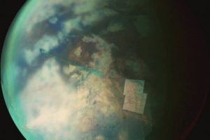 13-07-22 Titan.jpg