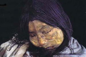 13-07-29-mummy.jpg