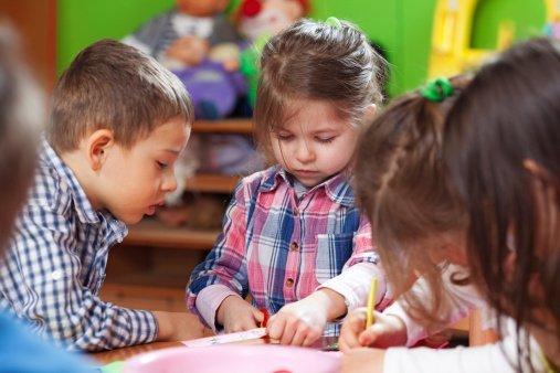 13-08-07 Kindergarten.jpg