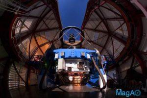 13-08-22 Teleskop.jpg