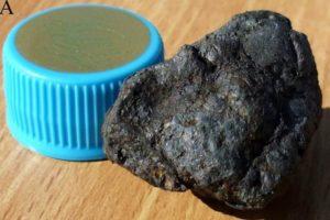 13-08-26-meteorit.jpg