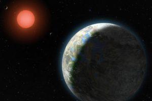 13-09-18-planet.jpg