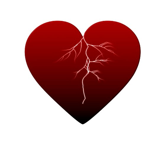 As Herz