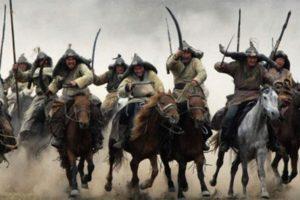13-09-23 Mongolen.jpg