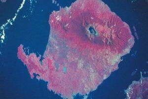 13-09-30 Vulkan.jpg
