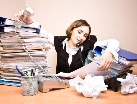13-10-25 Multitasking.jpg
