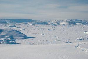 13-11-29 Grönland.jpg