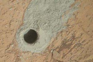 13-12-09 Mars.jpg