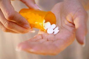 13-12-10-tabletten.jpg
