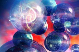 13-12-13 Multiversum.jpg
