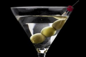 13-12-13-martini.jpg