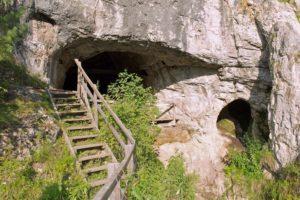 13-12-18-neander.jpg