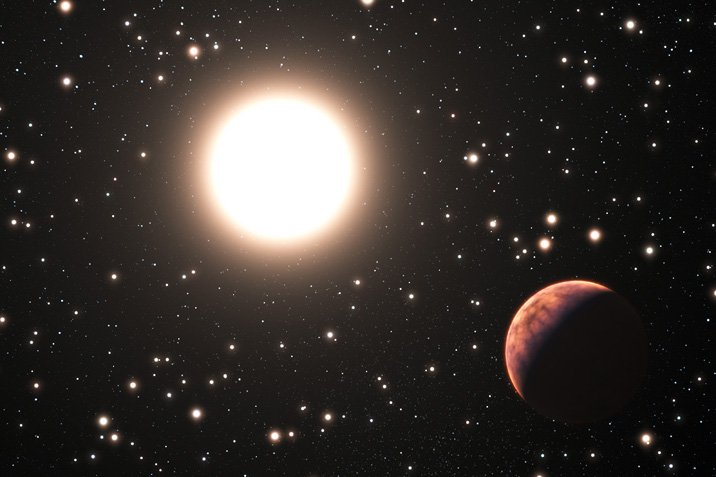 14-01-15-planet.jpg