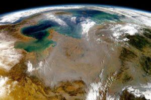14-01-21-china.jpg