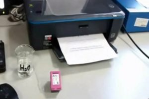 14-01-28-printer.jpg