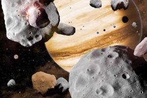 14-01-30 Asteroiden.jpg