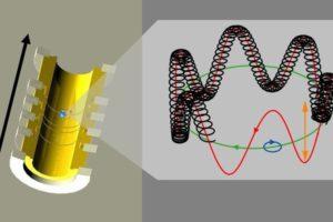 14-02-19-elektron.jpg