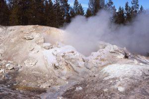14-02-19-yellowstone.jpg