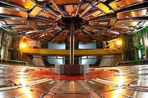 14-02-21 Higgs.jpg
