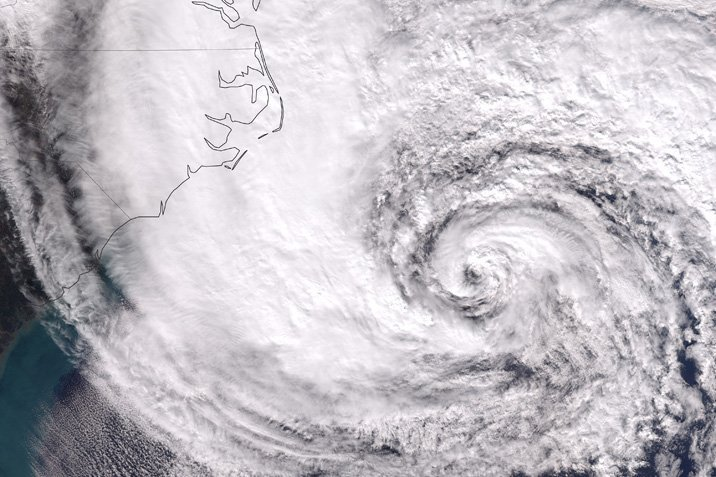 14-02-26-hurricane.jpg