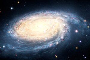 14-02-28-galaxien.jpg