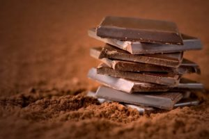 14-03-19-chocolate.jpg