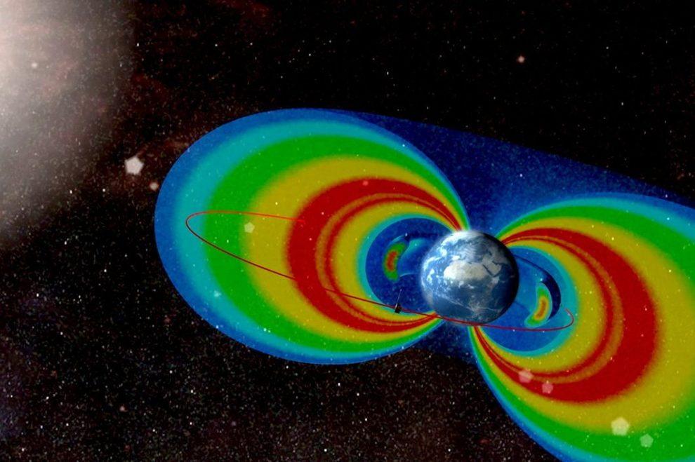 14-03-19-radiation.jpg
