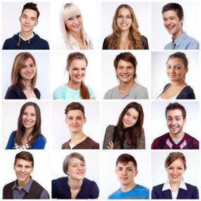 14-03-24 Gesichter.jpg