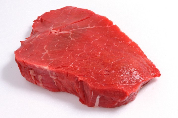 14-03-28-meat.jpg