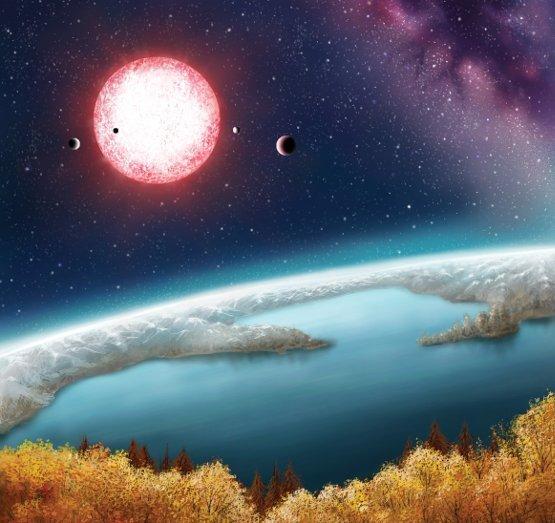 14-04-17 Planet.jpg