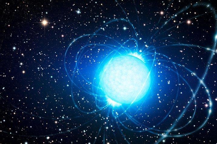 14-05-14-magnetar.jpg