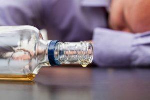 14-05-20-alkohol.jpg