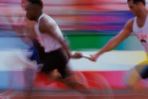14-05-23-doping.jpg