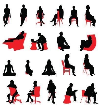 14-06-16 Sitzen.jpg