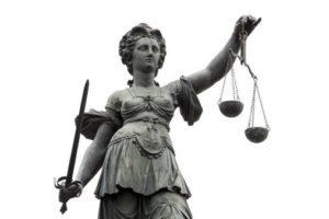 14-06-17 Justiz.jpg