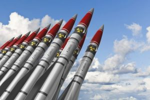 14-06-25-warhead.jpg