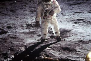 14-07-16 Aldrin-Mond.jpg