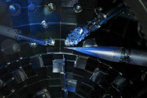 14-07-16-diamant.jpg