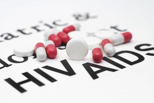 14-07-21 HIV.jpg