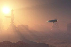 14-07-24 Aliens.jpg
