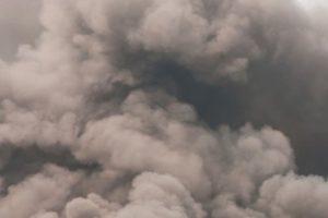 14-08-01 Rauch.jpg