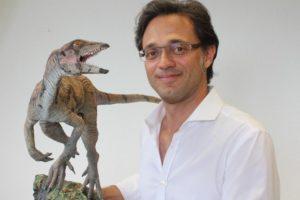 14-08-06 Dino.jpg
