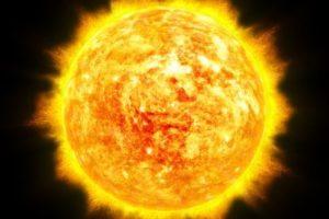 14-08-08 Sonne.jpg